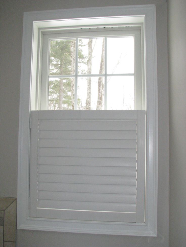 18 best images about shutters on pinterest for 18 x 27 window