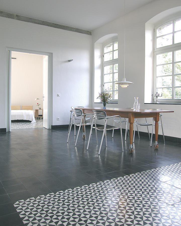1000 images about fliesen on pinterest restaurant. Black Bedroom Furniture Sets. Home Design Ideas