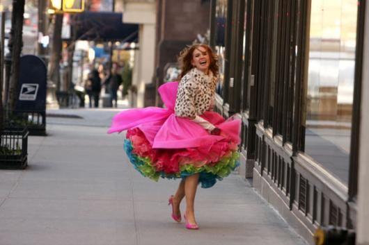 Superposition robe demoiselle honneur-confessions d'une accro du shopping-15