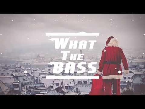 🎄XMAS Mix 2017 | Trap/EDM Christmas Mix 2017 (ElloXo Mix) | Merry Christ...