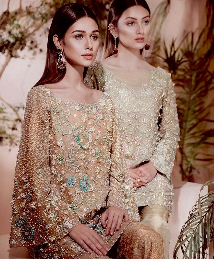 Republic by omerfarooq Pakistani Couture