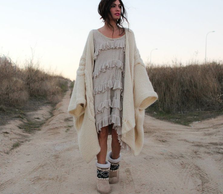 Boho Feathers Gypsy Spirit Without The Coat