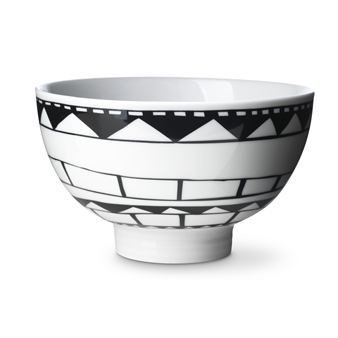 Filippa K bowl