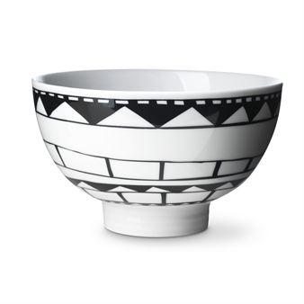 Filippa K bowl