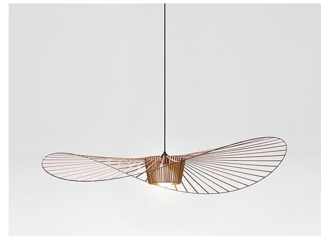 1000 ideas about lampe vertigo on pinterest suspension vertigo constance - Lampe vertigo petite friture ...