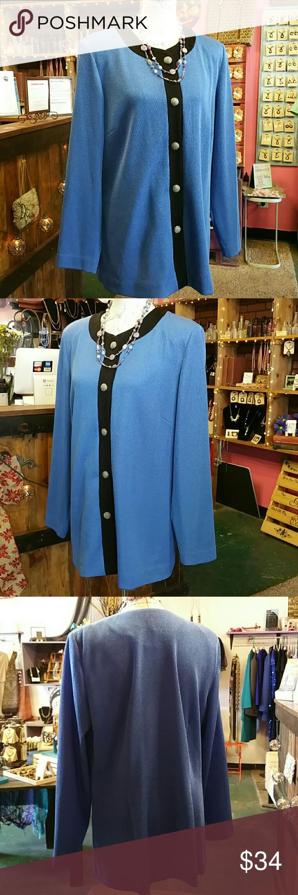 Design your own t shirt columbus ohio - Leslie Fay Long Top