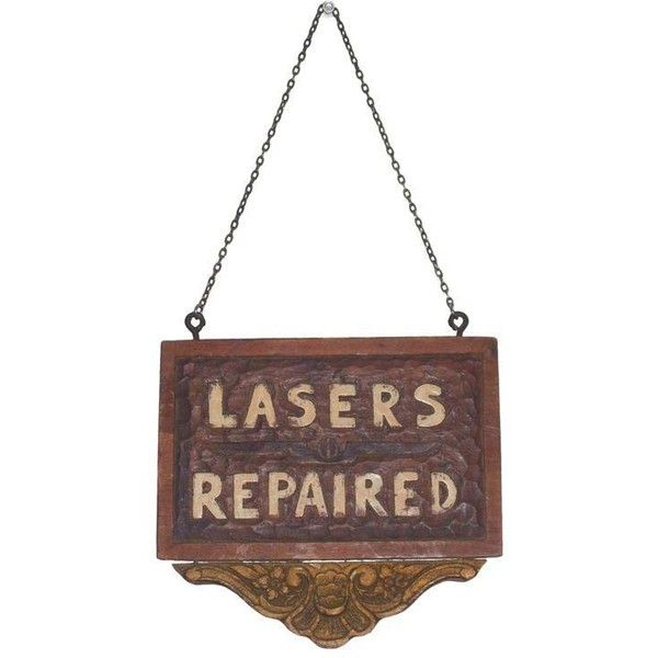 1940s Tractor Repair Signs : Best s home decor ideas on pinterest