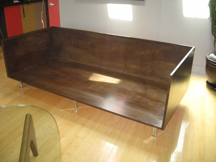 1000 Ideas About Mattress Couch On Pinterest Twin