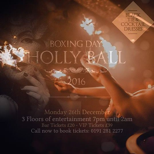 November 5th marks Bonfire Night a night where celebrations bonfires and fireworks ignite the sky!  However even through the wintry nights of December The Boxing Day Holly Ball promises to be even HOTTER! #bonfirenight #newcastle #jesmond #fireworks #bonfire #boxingday #hollyball #nefollowers #firebreather