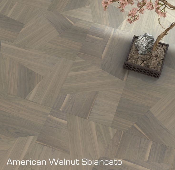The STP Trencadis Pattern adds contemporary geometric appeal!