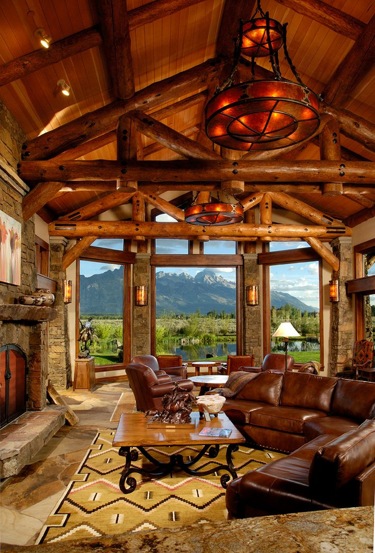 426 best log homes images on pinterest log cabins 426 best log homes images on pinterest log cabins mountain cabins and cabin fever
