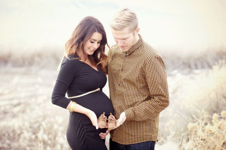 Behind the Lens, couple maternity photos, maternity photos #PhilipsAVENT