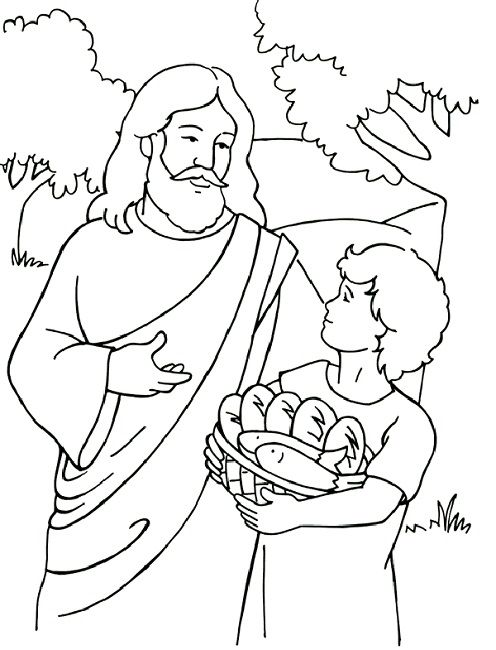 Christian Easter Coloring Pages For Preschoolers : 60 best religious images on pinterest