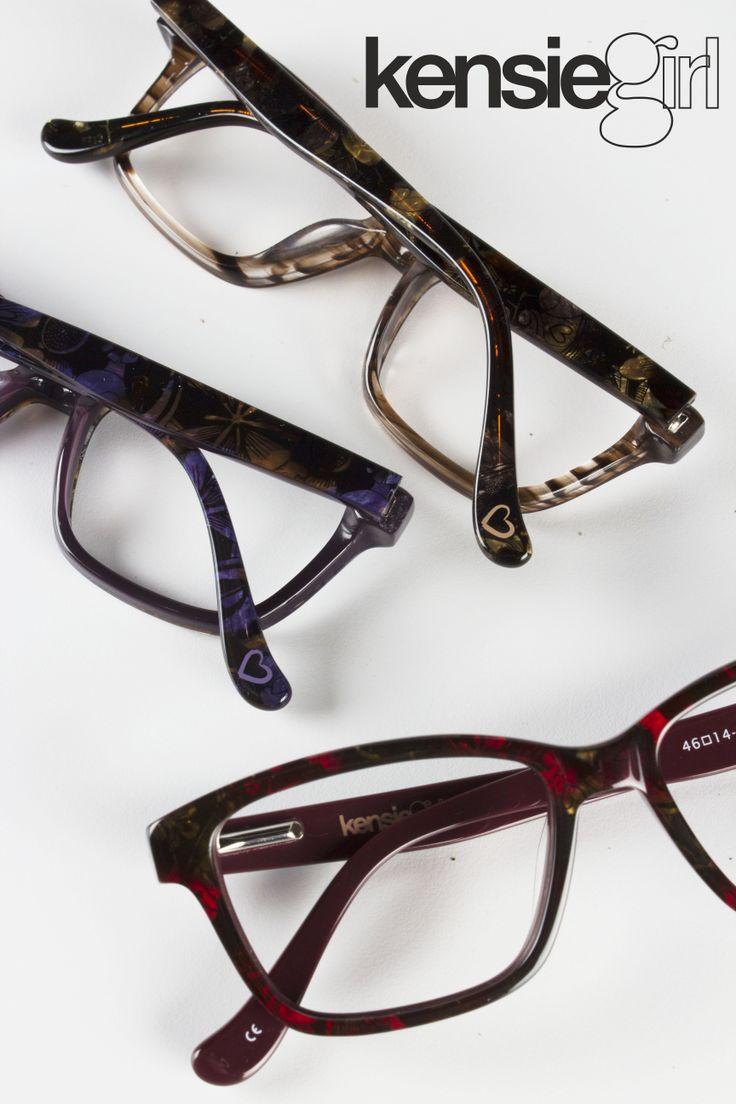16 best Kensie images on Pinterest | Eye glasses, Glasses and Eyeglasses