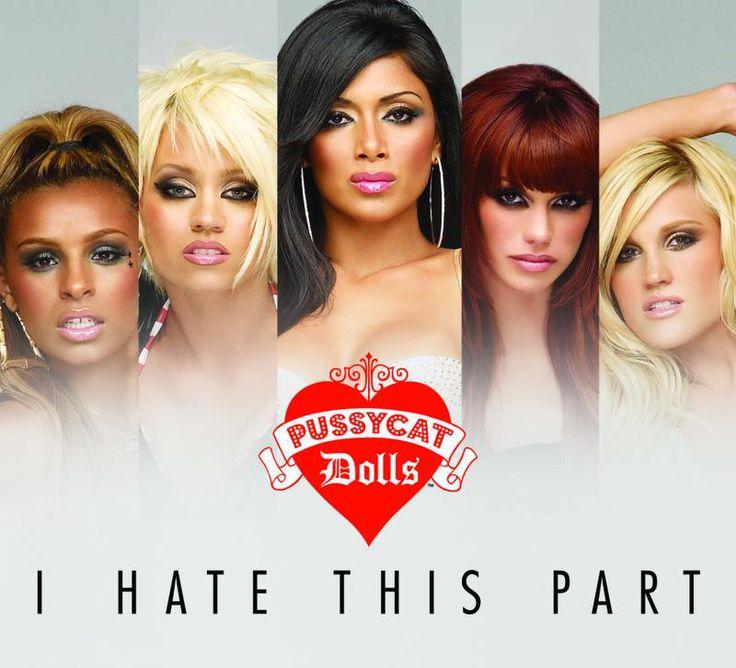 21 Bedste Pussycat Dolls Diskografi billeder på Pinterest-4675