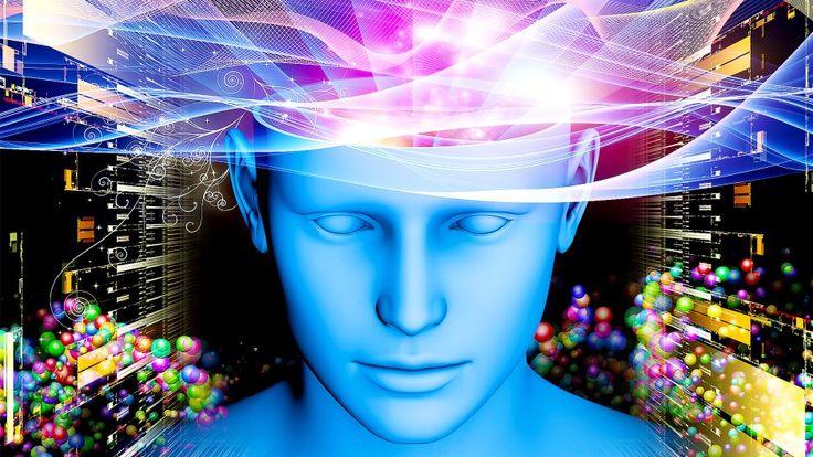 Alphawellen Musik zu studieren: Entspannende Musik für konzentriertes Lernen, Gehirnkraft [OV] online schauen und streamen bei Amazon Instant Video, Amazons Online-Videothek