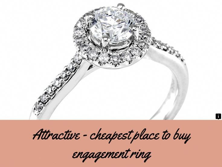 Want To Know More About Cheapest Place To Buy Engagement Ring Click The Link To Get More I Engagement Rings Engagement Ring Online Buying An Engagement Ring