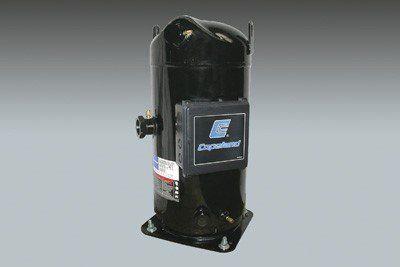 http://seattlecomedy.net/2-ton-145-seer-rheem-ruud-air-conditioner14ajm25a01-p-892.html