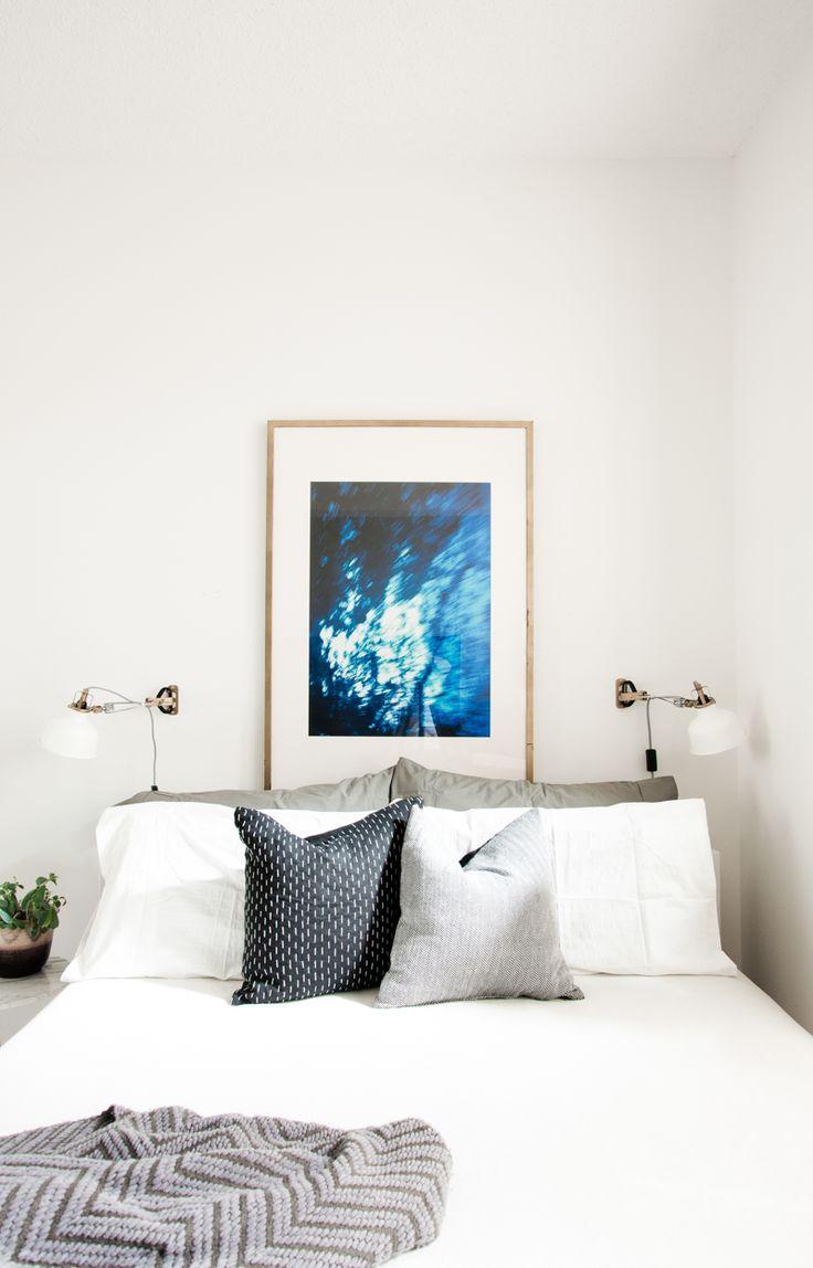 112 best apartment 76 ideas images on pinterest home kitchen