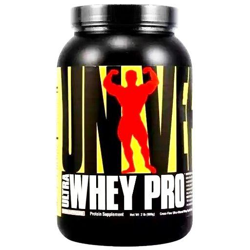 Ultra Whey Protem um alto padrão de qualidade quando nos referimos à Whey Protein. Cada dose fornece 22 gramas de proteínas da fórmula exclusiva Pure Whey Protein Blend, uma matriz única de Whey Isolado, peptídeos do soro do leite parcialmente hidrolisados de Whey Concentrado.  #ad #fitness #maromba #fikagrande #whey #uvs  http://www.umavidasaudavel.com.br/store/ultra-whey-pro-universal.html