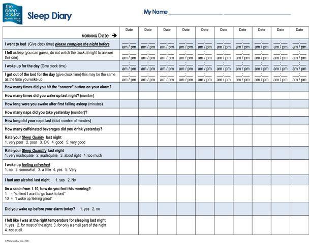 25+ best ideas about graph paper notebook on pinterest
