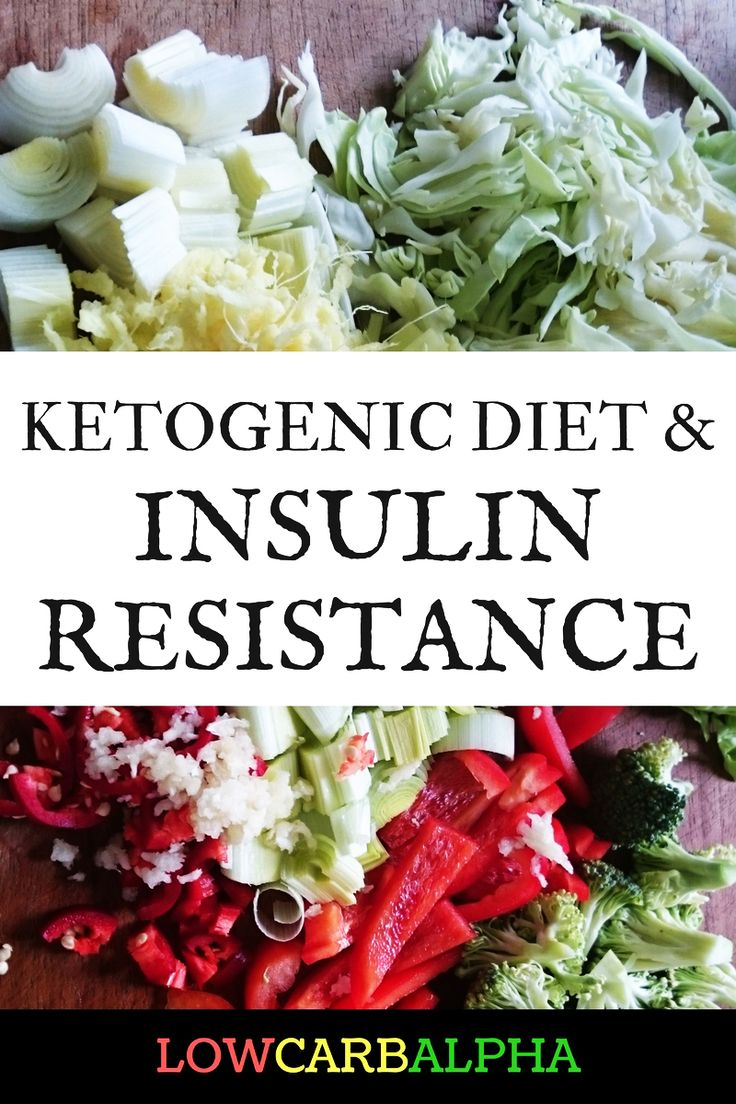 Ketogenic Diet and Insulin Resistance https://lowcarbalpha.com/ketogenic-diet-insulin-resistance/ What Insulin is and how a high-fat keto diet high in healthy fats can improve symptoms of insulin. #keto #lowcarb #insulin #lowcarbalpha #lchf #highfat