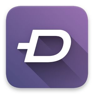 App Wednesday - Zedge  - wallpapers, ringtones, notification tones, and alarm tones app that gives you an unbelievable number of options to customize the most basic parts of your device.