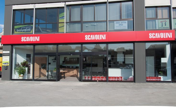Cucine Scavolini cucine scavolini merate : Scavolini Store Perugia Via Cipriano Piccolpasso, 46/A Tel ...
