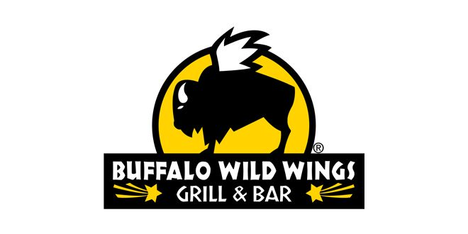 Look at the latest, full and complete Buffalo Wild Wings menu with prices for your favorite meal. Save your money by visiting them during the happy hours. http://www.menulia.com/buffalo-wild-wings-menu-prices