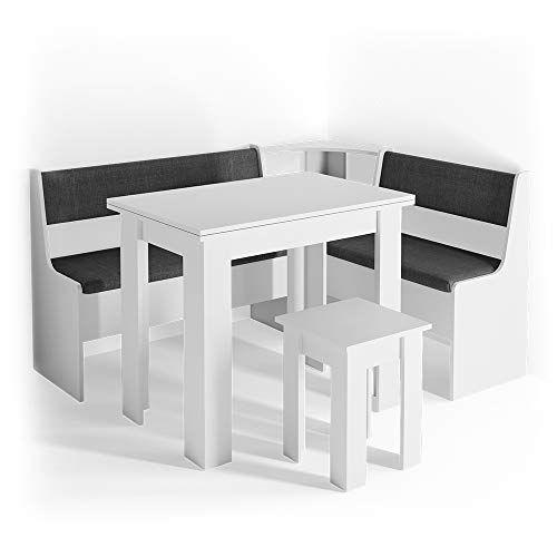 Eckbank Mit Tisch Und Stuhle Trends Eckbank Mit Tisch Tisch Und Stuhle Sitzgruppe