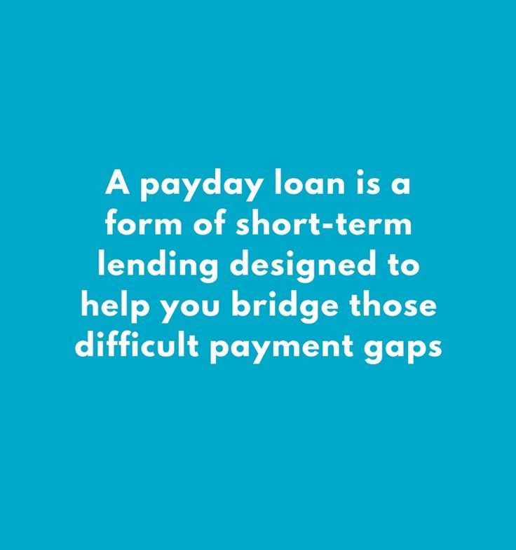 Jersey payday loans image 1