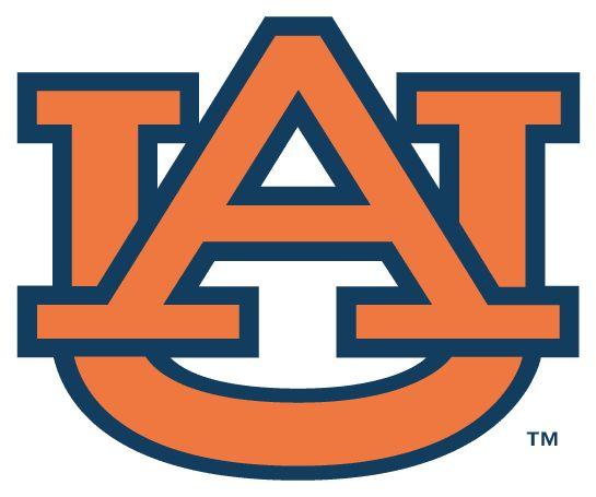 63 best logos images on pinterest sports logos sports teams and rh pinterest com Auburn Camo Jacket College Logo Camo