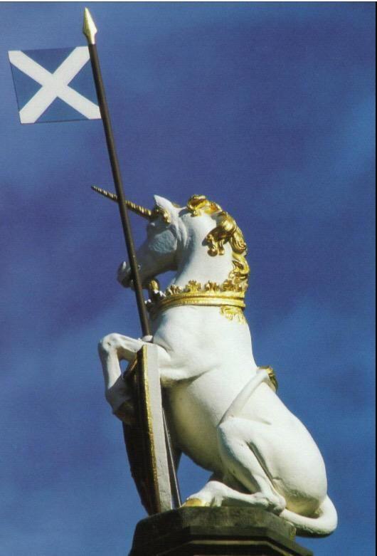 Sally C McIntosh @strange_angel @Jljudy38Jen @keribo1 @JeSuisPrestNow @UKOutlanderGath National Animal of Scotland