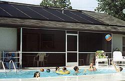 Best 25 Solar Geyser Ideas On Pinterest Pool Heater