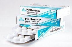 Learn the pharmacological studies of metformin http://www.medicalzone.net/pharmacology-definition---metformin.html