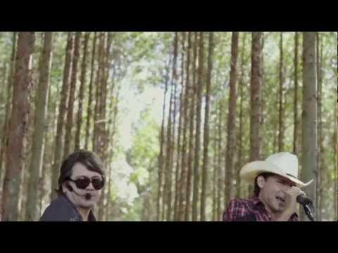 Jads e Jadson - Eucaliptos - (clipe oficial) - Part. Fael