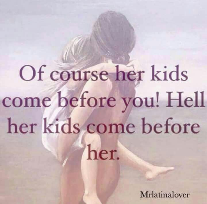 Of course her kids come before you.... Sorry you dirty filthy scum - they always will.. Whilst I'm looking after 3 small babies - you're banging whores... Now how's that working for ya... I hate exposure