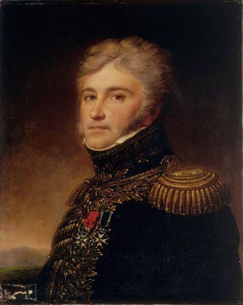 Général Louis Lepic (1765-1827) Baron d'empire, fait comte lors de la première restauration. Nommé général de brigade en 1807. Lepic n'est pas que le nom du quartier de l'avenue de Toulouse à Montpellier et d'une caserne récemment désaffectée (ex-école d'infanterie). Héros des guerres napoléoniennes il est issu d'une famille montpelliéraine de treize enfants . Il s'enrôle dans les dragons du roi, puis est promu par l'armée de la république. Général de division en 1813.Blessé à Marengo et…