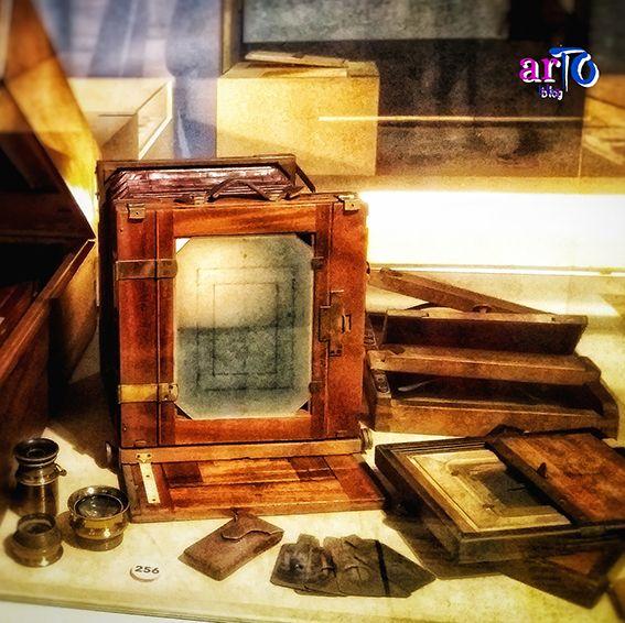 Mostra Missione Egitto 1903-1920. Strumenti fotografici per documentare lo scavo archeologico #torino #museoegizio
