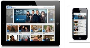 With Time Warner Cable Deal, CBS Seeks To Ensure Its DigitalFuture
