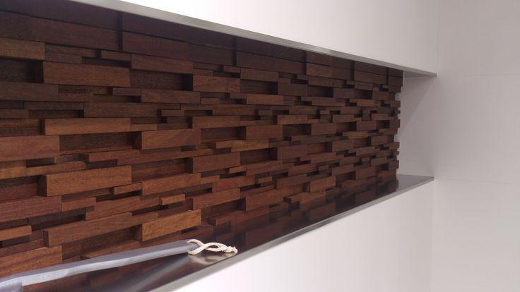 legno come texture