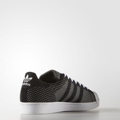 adidas zeus shoes black grey sz 10 cheap adidas superstar shoes for men