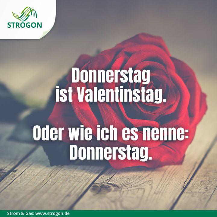 Pin Auf Lustigesromantisches Zum Valentinstag