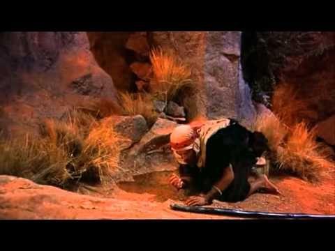 charlton heston ten commandments full movie youtube