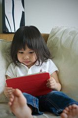 Usages pédagogiques de la tablette http://www.educavox.fr/innovation/pedagogie/article/usages-pedagogiques-de-la-tablette