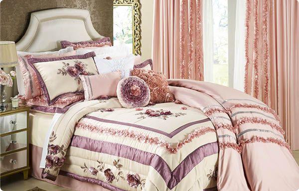 Aimee Http M Homechoice Co Za Products Aimee Aspx Our