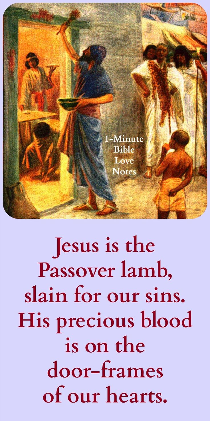 299 best easter images on pinterest jesus christ happy easter