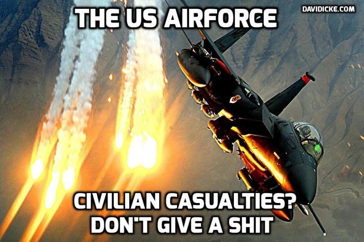 Obama regime corruption: U.S. Led Coalition Kills 26 Civilians in Eastern Syria After Bombing the Syrian Army Hours Before