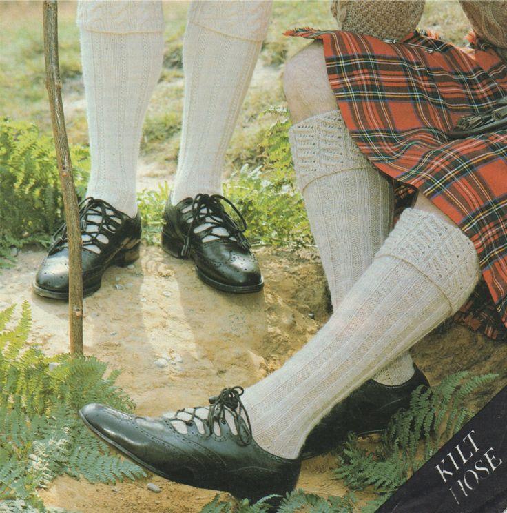 Top 25+ best Kilt Socks ideas on Pinterest Scottish ...