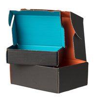 Gepersonaliseerde dozen - Storopack Onlineshop
